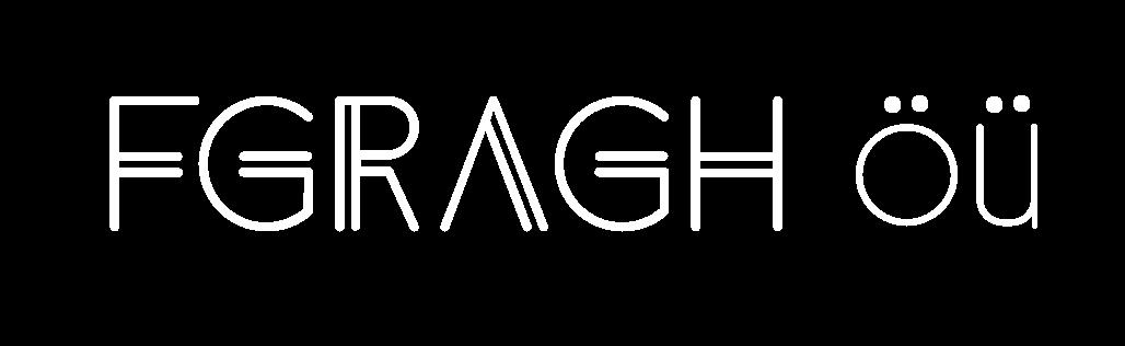 FGRAPH OU